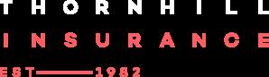 Thornhill Insurance Logo