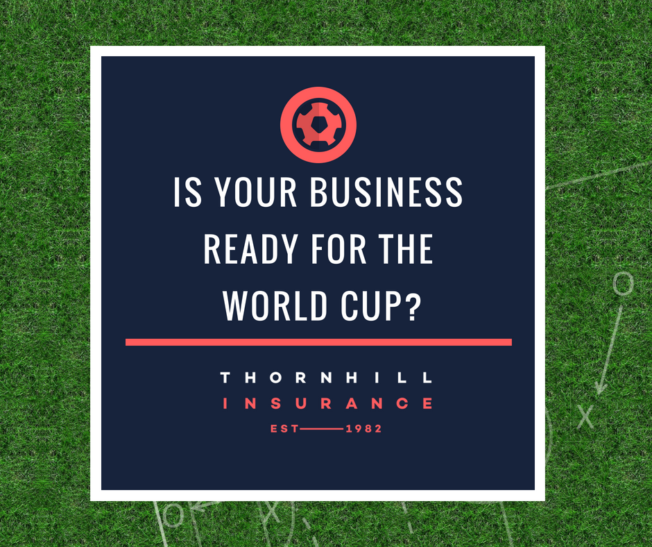 Pub Insurance
